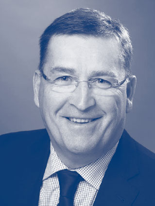 Dr. Armin Schuster